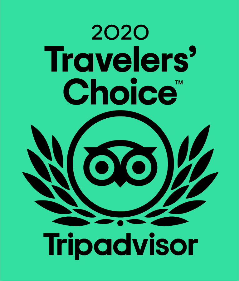 Anna Maria Oyster Bar Wins 2020 Tripadvisor Travelers' Choice Best of the Best Award