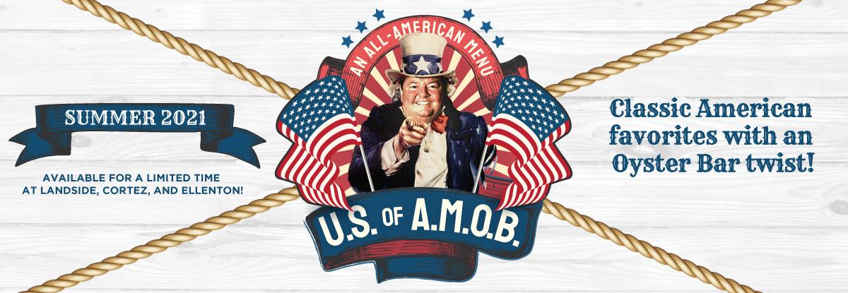 AMOB-USofAMOB-WebsiteHero